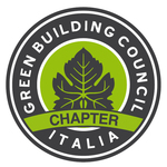 11279_thumb_logo_gbc_chapter