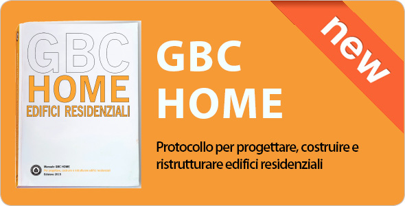 7608_carosello_gbc_home